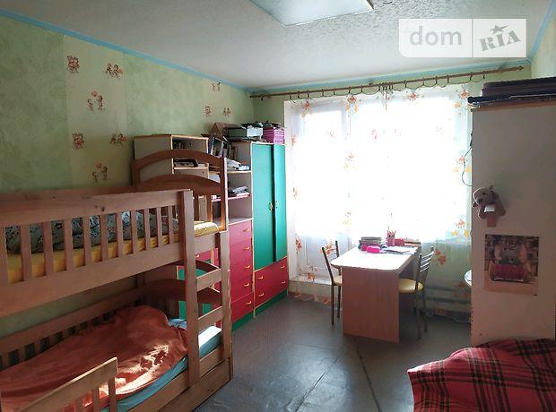 Продажа трехкомнатной квартиры в Харькове, на ул. Старошишковская район Киевский фото 1