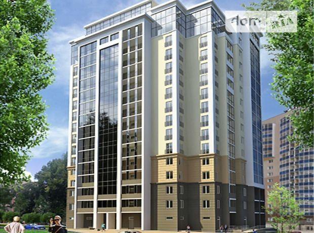Продажа однокомнатной квартиры в Харькове, на ул. Сумская 35, район Киевский фото 1