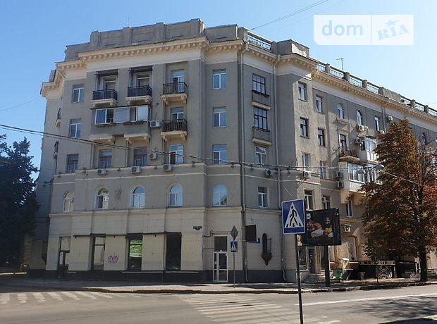 Продажа трехкомнатной квартиры в Харькове, на ул. Ярослава Мудрого 7, район Киевский фото 1