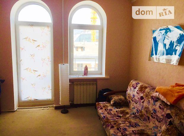 Продажа двухкомнатной квартиры в Харькове, на Пушкинская район Киевский фото 1