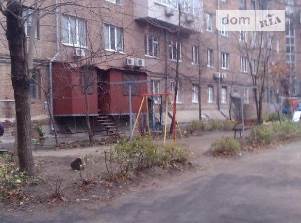 Продажа пятикомнатной квартиры в Харькове, район Киевский фото 1