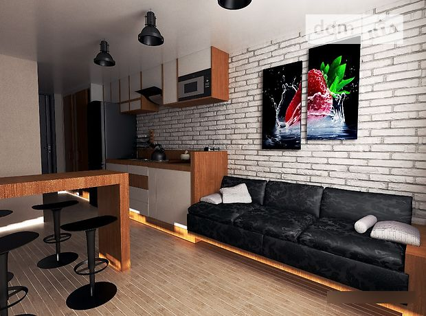 Продажа двухкомнатной квартиры в Харькове, на ул. Бестужева 11, район Киевский фото 1