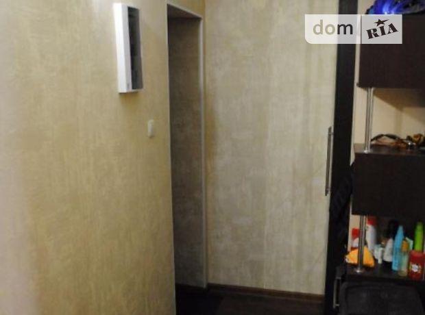 Продажа квартиры, 1 ком., Харьков, c.Коротич, ст.м.Холодная гора, Центральная, дом 140