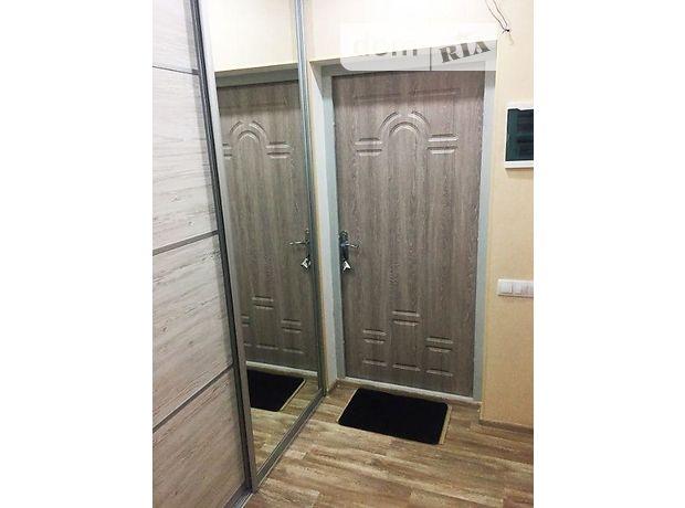 Продажа двухкомнатной квартиры в Харькове, на ул. Елизаветинская 1, район Левада фото 1
