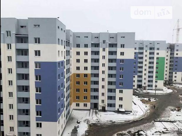 Продажа однокомнатной квартиры в Харькове, на ул. Елизаветинская район Левада фото 2