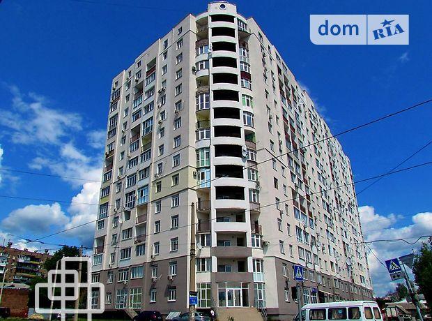Продажа двухкомнатной квартиры в Харькове, на ул. Грековская 5, район Левада фото 1