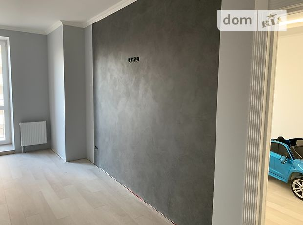 Продажа трехкомнатной квартиры в Харькове, на ул. Плехановская 18, район Левада фото 1