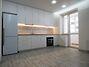 Продажа двухкомнатной квартиры в Харькове, на ул. Заливная район Левада фото 8