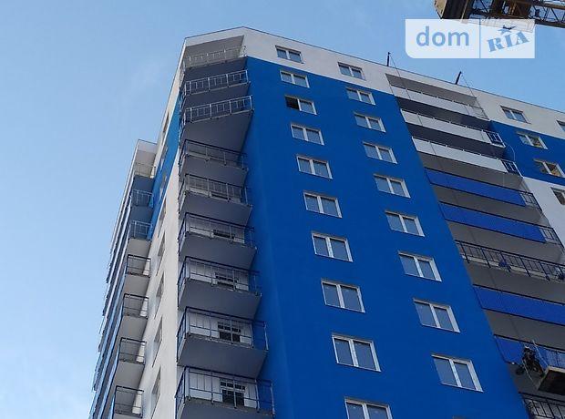 Продажа трехкомнатной квартиры в Харькове, на ул. Зерновая район Левада фото 1