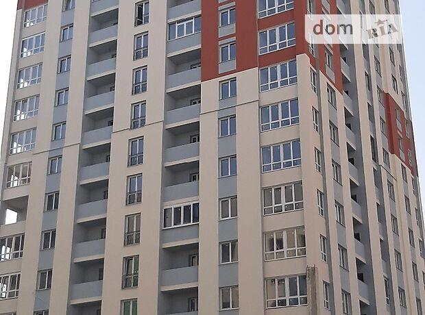 Продажа однокомнатной квартиры в Харькове, на ул Елизаветинская район Левада фото 1