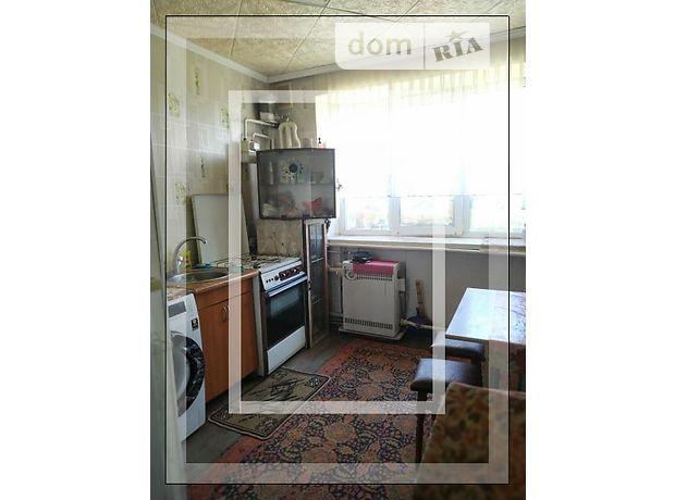 Продажа однокомнатной квартиры в Харькове, на пер. Селянский район Липцы фото 1