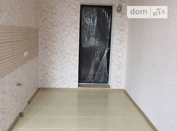 Продажа однокомнатной квартиры в Харькове, на ул. Псковская 40-a, район Лысая Гора фото 1