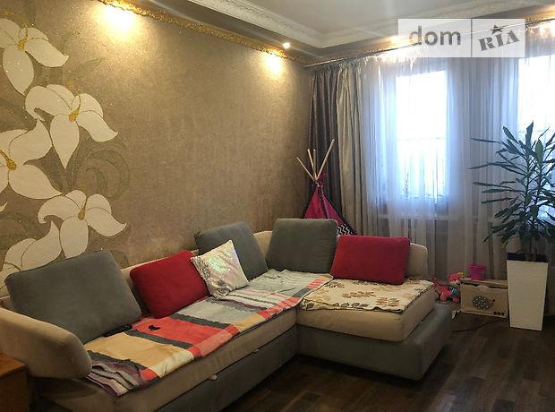 Продажа двухкомнатной квартиры в Харькове, на ул. Таганская район Лысая Гора фото 1