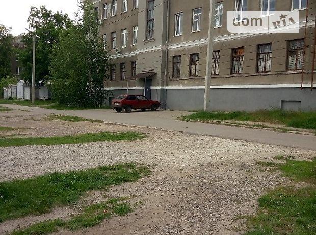 Продажа однокомнатной квартиры в Харькове, на Грушевая  4, район Лысая Гора фото 1
