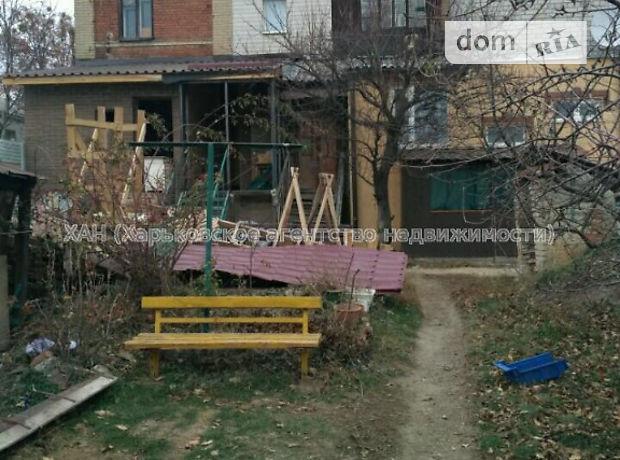 Продажа двухкомнатной квартиры в Харькове, район Лысая Гора фото 1