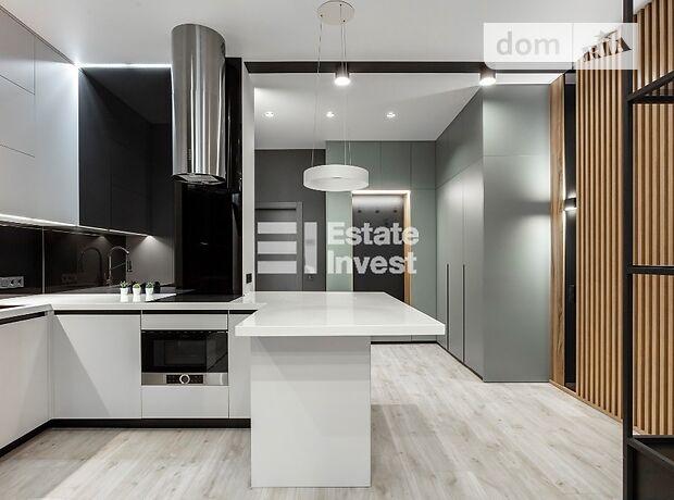 Продаж двокімнатної квартири в Харкові на вул. Мінська 49, фото 1