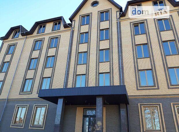 Продажа однокомнатной квартиры в Харькове, на ул. Академика Павлова 283, район Московский фото 1