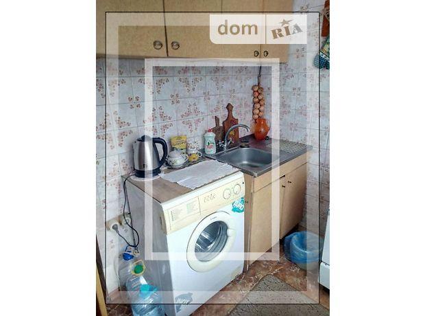 Продажа однокомнатной квартиры в Харькове, на Валентиновская Блюхера район Московский фото 1