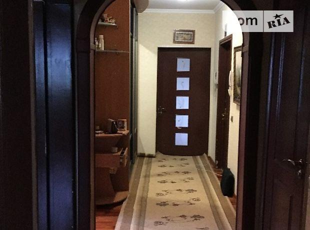 Продажа трехкомнатной квартиры в Харькове, на пр Юбилейный район Московский фото 1