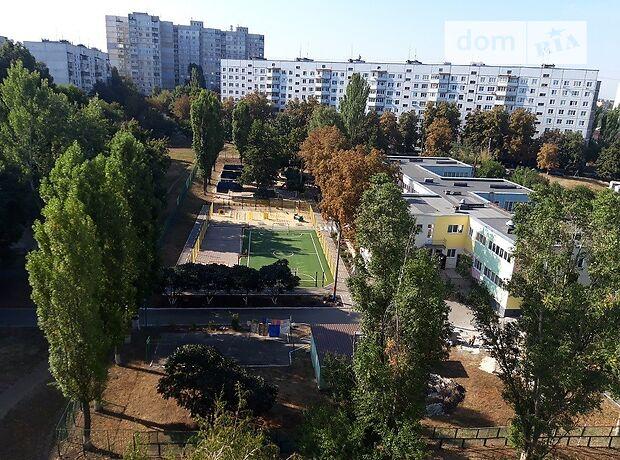 Продажа трехкомнатной квартиры в Харькове, район Московский фото 1