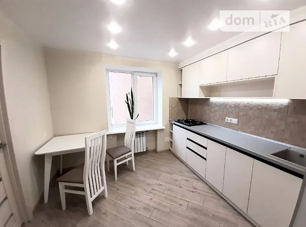 Продажа однокомнатной квартиры в Харькове, на 23 Августа район Московский фото 1