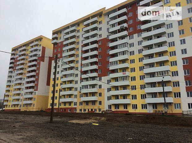 Продажа однокомнатной квартиры в Харькове, на Гвардейцев Широнинцев район Московский фото 1