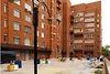 Продажа трехкомнатной квартиры в Харькове, на ул. Данилевского 26, район Нагорный (Киевский) фото 2