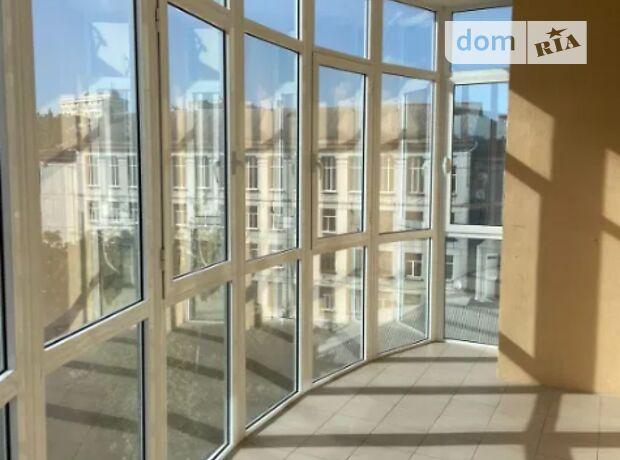 Продажа четырехкомнатной квартиры в Харькове, на ул. Короленко 23, район Нагорный (Киевский) фото 1