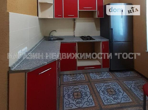 Продажа двухкомнатной квартиры в Харькове, на ул. Студенченская 4, район Нагорный (Киевский) фото 1