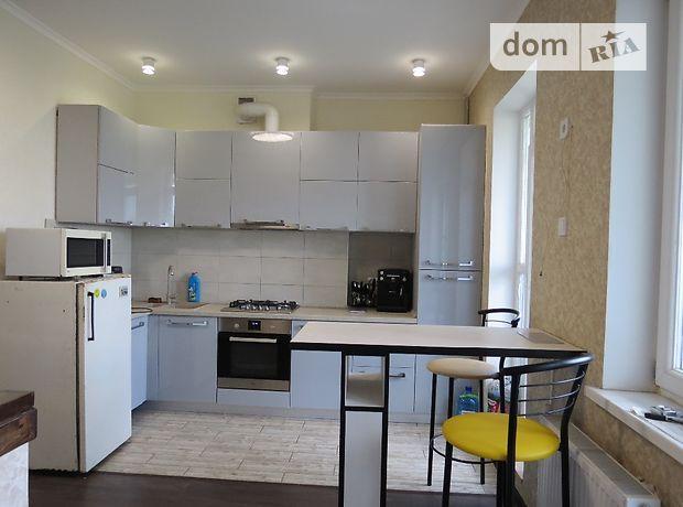 Продажа двухкомнатной квартиры в Харькове, на ул. Дизельная район Немышлянский фото 1