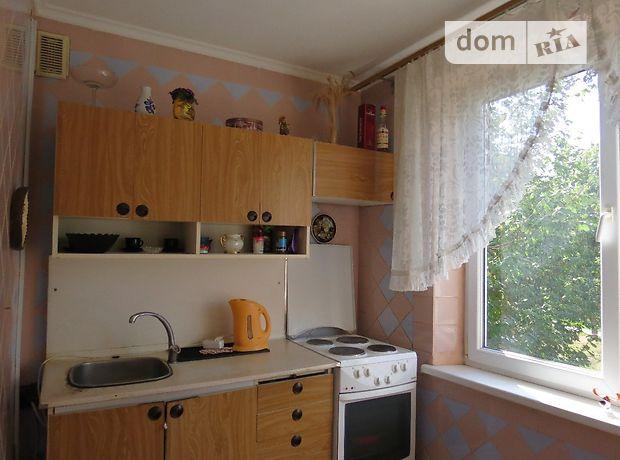 Продажа четырехкомнатной квартиры в Харькове, на ул. Краснодарская район Немышлянский фото 1