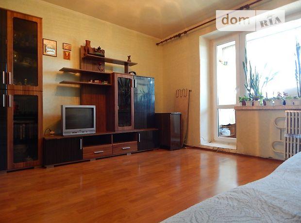 Продажа трехкомнатной квартиры в Харькове, на ул. Краснодарская 171, район Немышлянский фото 1