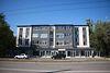 Продажа однокомнатной квартиры в Харькове, на пер. Победы район Немышлянский фото 8