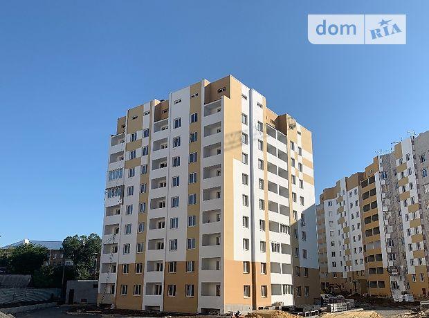 Продажа однокомнатной квартиры в Харькове, на просп. Льва Ландау 52В, район Немышлянский фото 1