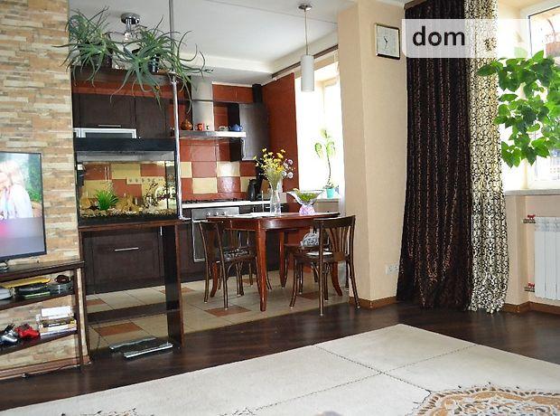 Продажа четырехкомнатной квартиры в Харькове, на ул. Танкопия район Немышлянский фото 1