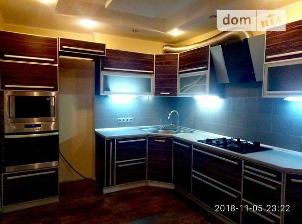 Продажа пятикомнатной квартиры в Харькове, на Переулок Снегиревский  7а, район Немышлянский фото 1