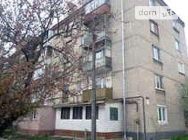 Продажа двухкомнатной квартиры в Харькове, на просп. Дзюбы 7, район Новая Бавария фото 1