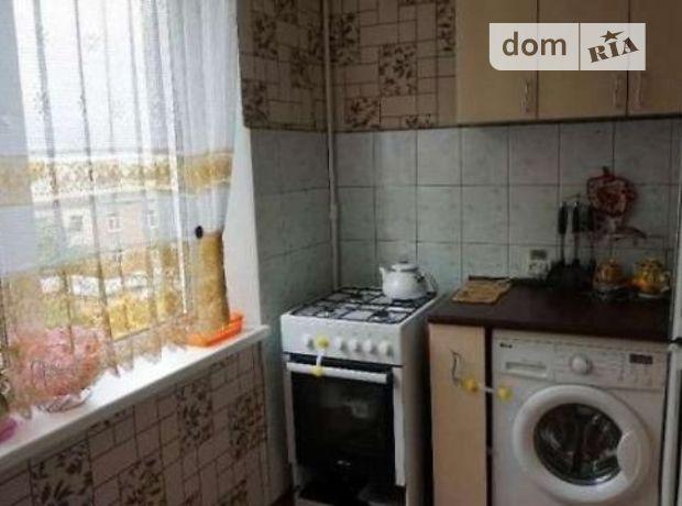 Продажа квартиры, 1 ком., Харьков, р‑н.Новая Бавария