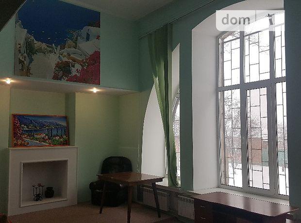 Продажа однокомнатной квартиры в Харькове, на ул. Каширская район Новобаварский фото 1