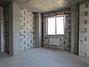 Продажа однокомнатной квартиры в Харькове, на ул. Ярославская район Новобаварский фото 5
