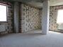 Продажа однокомнатной квартиры в Харькове, на ул. Ярославская район Новобаварский фото 7