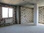 Продажа однокомнатной квартиры в Харькове, на ул. Ярославская район Новобаварский фото 8