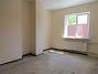 Продажа однокомнатной квартиры в Харькове, на ул. Ярославская район Новобаварский фото 4