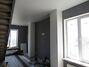 Продажа двухкомнатной квартиры в Харькове, на ул. Ярославская район Новобаварский фото 6