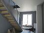 Продажа двухкомнатной квартиры в Харькове, на ул. Ярославская район Новобаварский фото 7