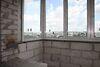 Продажа трехкомнатной квартиры в Харькове, на ул. Полтавский Шлях 181-Б район Новобаварский фото 7