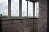 Продажа трехкомнатной квартиры в Харькове, на ул. Полтавский Шлях 181-Б район Новобаварский фото 8