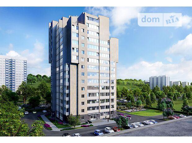 Продажа двухкомнатной квартиры в Харькове, на ул. Полтавский Шлях район Новобаварский фото 1