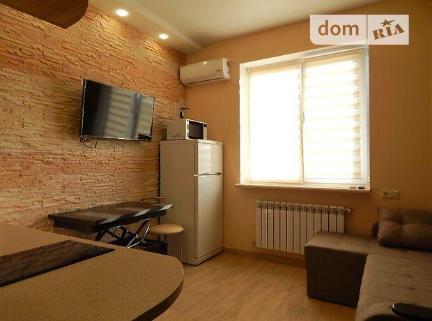 Продажа однокомнатной квартиры в Харькове, на ул Конторская 15, район Новобаварский фото 1