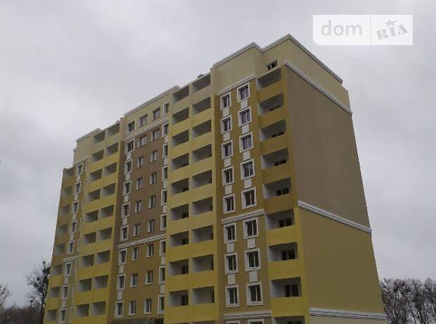 Продаж двокімнатної квартири в Харкові на ул. Семинарская 46 район Новобаварський фото 1